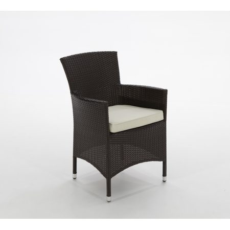 SILLON BALTIC-C